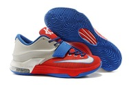 Star-in-the-game-popular-kd-7-kevin-durant-010-01-red-silver-blue-training-shoes