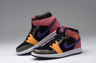 Really-worthtobuy-buy-women-j1-nike-004-01-black-pink-purple-yellow-shoe