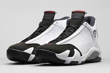 Bulls-jordanshoes-photo-cheap-jordan-14-nike-sneakers-002-01-black-toe-white-black-varsity-red-metallic-silver-shop_large