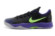 Kicks-kings-660pic-top-selling-kobe-venomenon-4-shoes-003-01-black-volt-purple-retailer