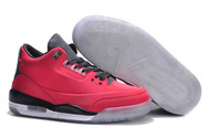 Really-worthtobuy-women-j3-discount-sale-002-01-5lab3-red-black-latest-nike