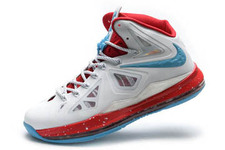 New-arrival-lebron-sneakers-popular-sneakers-online-nike-lebron-x-017-01-universityred-photoblue-white_large