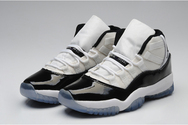 Bigshop-zerokicks-athletic-shoes-online-women-air-jordan-xi-01-001-retro-white-black-dark-concord