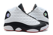 Martlocker-gamesite-online-shoes-store-air-jordan-xiii-03-001-he-got-game-original-og-white-true-red-black