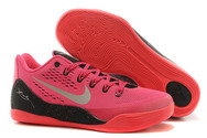Kicks-kings-660pic-cheap-kobe-9-low-basketball-shoes-014-01-em-kay-yow-think-pink-metallic-silver-black