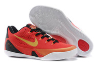 Lakers-player-hot-sale-women-kobe-9-nike-002-01-em-low-china-red-metallic-gold-black-sneakers