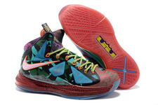 Air-max-kings-lebron-james-shoes-fashion-shoes-online-756-women-nike-lebron-10-mvp-multi-color_large