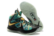 Air-max-kings-lebron-james-shoes-fashion-shoes-online-913-nike-lebron-10-p.s.-elite-mvp