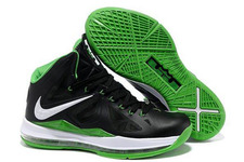 Air-max-kings-lebron-james-shoes-fashion-shoes-online-nike-lebron-10-007_large