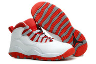 Sporting-pictureshoes-fashion-new-brand-nike-womens-air-jordan-10-shoes-22002-01-white-varsity-red-cool-grey-free-shipping