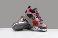 Vogue-always-discount-nike-women-j4-jordan-shoes-003-01-patchwork-lv-don-brown-purple-grey-top-seller