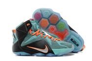 Nba-star-basketball-sneakers-lebron-12-0801005-01-teal-orange-black