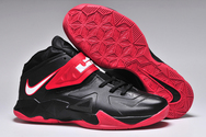 Nba-star-basketball-sneakers-nike-zoom-soldier-7-08-001-black-gym-red