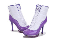 Vogue-always-quality-guarantee-shoes-lady-air-jordan-11-high-heels-2013-white-purple-high-quality