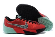 Nba-players-zoom-kd-trey-5-ii-nike-006-01-action-red-black-medium-mint-volt-popular-sneakers