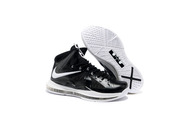Air-max-kings-lebron-james-shoes-fashion-shoes-online-nike-lebron-10-021