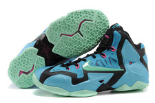 Nba-star-basketball-sneakers-lebron-11-0801015-01-south-beach-sport-turquoise-medium-mint-black_large