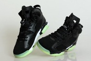 Bulls-jordanshoes-photo-best-selling-jordan-6-sports-shoes-010-01-glow-black-oreo-white-big-sale