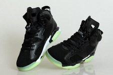 Bulls-jordanshoes-photo-best-selling-jordan-6-sports-shoes-010-01-glow-black-oreo-white-big-sale_large
