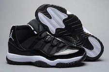 Waitphoto-hot-sale-nike-air-jordan-11-good-quality-6017-01-tuxedo-black-white_large
