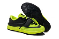 Star-in-the-game-shop-online-kids-kd-7-cheap-004-01-volt-black-nike-sneakers
