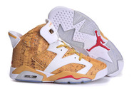 Vogue-always-popular-shoes-online-women-air-jordan-6-03-001-retro-white-glod-sneakers