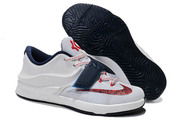 Star-in-the-game-shop-online-kids-kd-7-cheap-001-01-white-obsidian-university-red-nike-sneakers