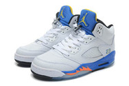 Easy-to-cart-popular-shoes-online-women-air-jordan-5-013-001-retro-white-varsity-maize-varsity-royal-black
