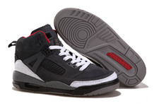 Sport-shoes-website-air-jordan-3.5-spizike-001-suede-light-charcoal-white-university-red-001-01_large