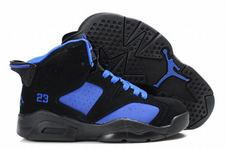 Nike-jordans-zone-air-jordan-6-retro-kids-shoes-006-01_large