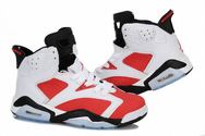Nike-jordans-zone-air-jordan-6-retro-women-shoes-002-01