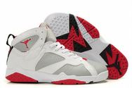 Air-jordan-7-retro-men-shoes-012-01
