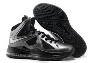 Nike-lebron-10-x-metallic-silver-black-diamond-024-01