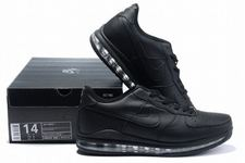 Nike-jordans-zone-nike-air-force-1-men-big-shoes-black-size14-size15-001-01_large