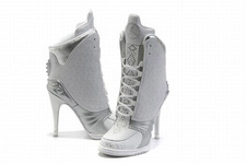 Nike-air-jordan-23-high-heels-001-01_large