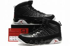 Nike-air-jordan-9-men-big-shoes-black-size14-size15-001-01_large