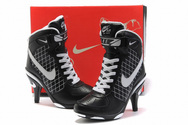 Nike-air-force-1-heels-009-01