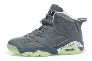 Sneaker-jordan-shopmart-women-jordan-6-glow-in-dark-coolgrey-002-01