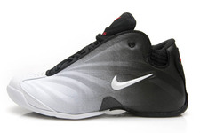 Penny-nba-sneakers-nike-air-flightposite-mens-001-01-white-black-varsityred_large