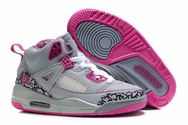 Nike-jordans-zone-air-jordan-3.5-retro-kids-shoes-007-01