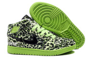 Sport-shoes-website-air-jordan-1-004-olympic-edition-pack-leopard-print-limegreen-black-004-01