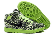 Sport-shoes-website-air-jordan-1-004-olympic-edition-pack-leopard-print-limegreen-black-004-01_large