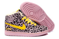 Sport-shoes-website-air-jordan-1-008-olympic-edition-pack-leopard-print-premium-fur-yellow-pink-008-01