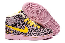 Sport-shoes-website-air-jordan-1-008-olympic-edition-pack-leopard-print-premium-fur-yellow-pink-008-01_large