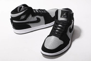 Sport-shoes-website-air-jordan-1-020-retro-high-leather-black-grey-020-01