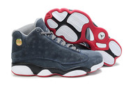 Sneaker-jordan-shopmart-air-jordan-13-003-suede-blue-grey-black-white-sportred-003-01