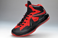 Lebron-shoes-store-nike-lebron-x-p.s-elite-15-001-varsity-red-black