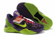 Nike-zoom-kobe-vii-men-shoes-003-01