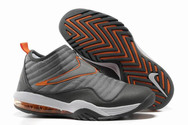 Nike-air-max-shake-evolve-004-01-darkgrey-white-orange