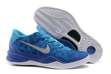 Bryant-24-nike-kobe-viii-8-028-01-system-white-royal-blue_large